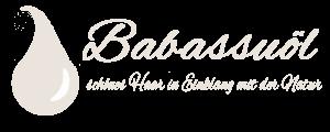 Babassuöl - schönes Haar in Einklang mit der Natur