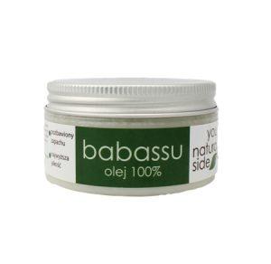 babassu-organic