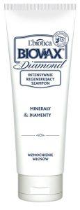 biovax-diamond-lbiotica